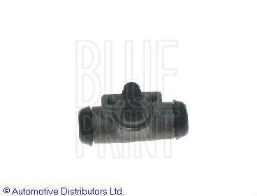 Колесный тормозной цилиндр BLUE PRINT ADG04420