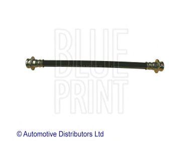 Тормозной шланг BLUE PRINT ADK85351