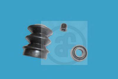 Ремкомплект рабочего цилиндра сцепления AUTOFREN SEINSA D3328