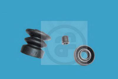 Ремкомплект рабочего цилиндра сцепления AUTOFREN SEINSA D3343