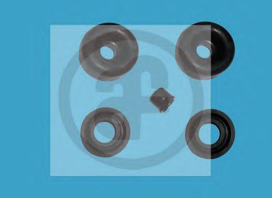 Ремкомплект, колесный тормозной цилиндр AUTOFREN SEINSA D3460
