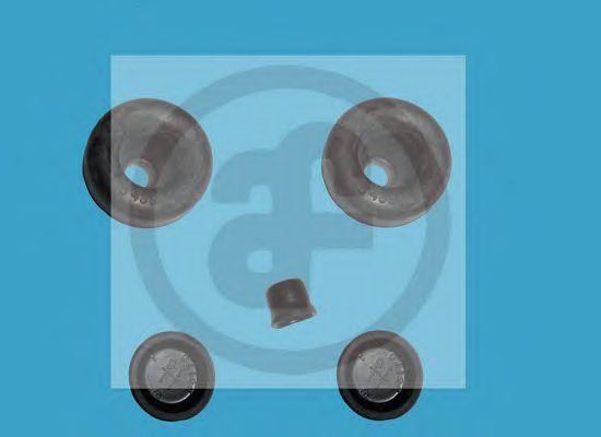 Ремкомплект, колесный тормозной цилиндр AUTOFREN SEINSA D3491
