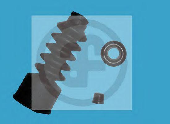 Ремкомплект рабочего цилиндра сцепления AUTOFREN SEINSA D3544