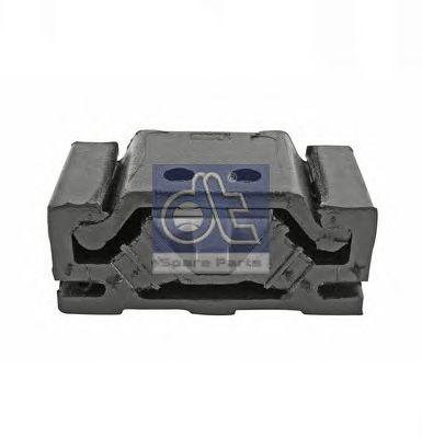 Подушка двигателя DT 4.80880
