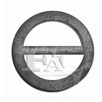 Кронштейн выпускной системы FA1 103-901