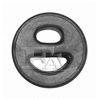 Кронштейн выпускной системы FA1 133-905