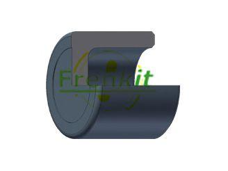 Поршень тормозного суппорта FRENKIT P283201