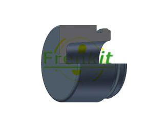 Поршень тормозного суппорта FRENKIT P443201