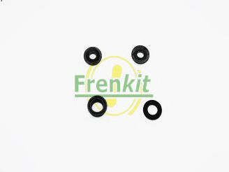 Ремкомплект, главный тормозной цилиндр FRENKIT 119049