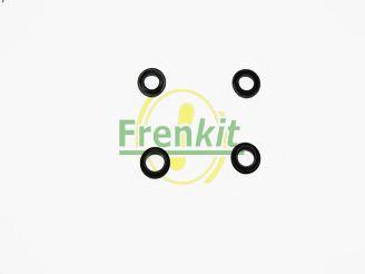 Ремкомплект, главный тормозной цилиндр FRENKIT 119066