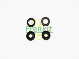 Ремкомплект, главный тормозной цилиндр FRENKIT 125045