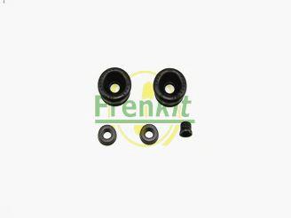 Ремкомплект, колесный тормозной цилиндр FRENKIT 314005