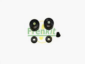 Ремкомплект, колесный тормозной цилиндр FRENKIT 315019