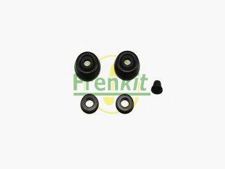 Ремкомплект, колесный тормозной цилиндр FRENKIT 317025