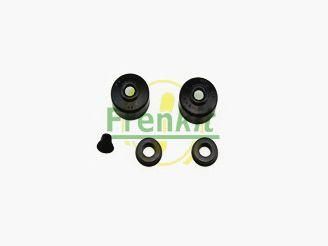 Ремкомплект, колесный тормозной цилиндр FRENKIT 317027
