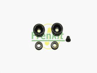 Ремкомплект, колесный тормозной цилиндр FRENKIT 317030