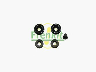 Ремкомплект, колесный тормозной цилиндр FRENKIT 319001