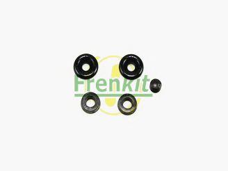 Ремкомплект, колесный тормозной цилиндр FRENKIT 319022