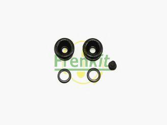 Ремкомплект, колесный тормозной цилиндр FRENKIT 319029