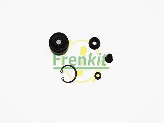 Ремкомплект главного цилиндра сцепления FRENKIT 415001