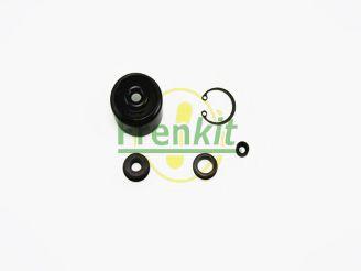 Ремкомплект главного цилиндра сцепления FRENKIT 415007
