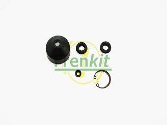 Ремкомплект главного цилиндра сцепления FRENKIT 415040