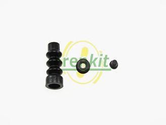 Ремкомплект рабочего цилиндра сцепления FRENKIT 519010