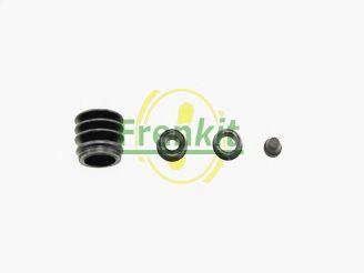 Ремкомплект рабочего цилиндра сцепления FRENKIT 519019