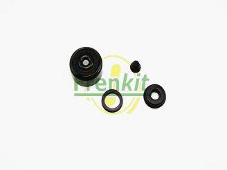 Ремкомплект рабочего цилиндра сцепления FRENKIT 522015