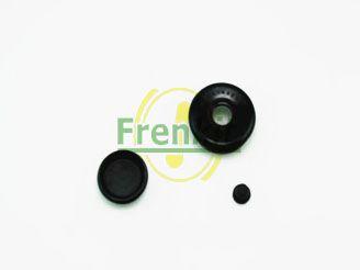 Ремкомплект, колесный тормозной цилиндр FRENKIT 331018