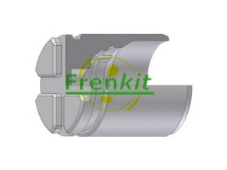 Поршень тормозного суппорта FRENKIT P384703