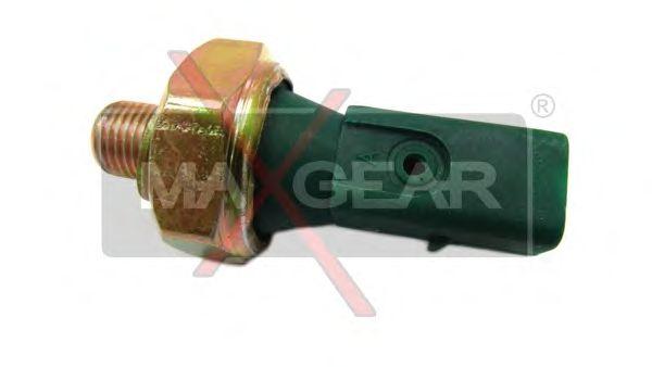 Датчик давления масла MAXGEAR 21-0111