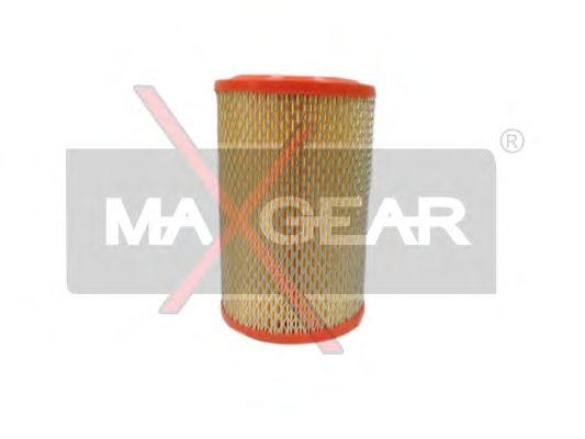 Воздушный фильтр MAXGEAR 26-0309