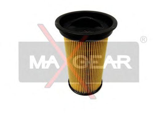 Топливный фильтр MAXGEAR 26-0311