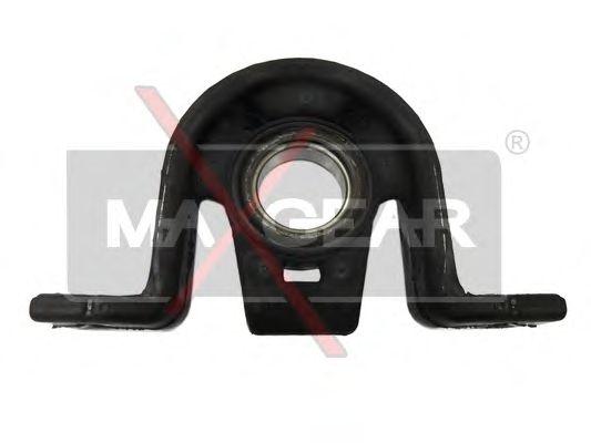 Подвесная опора карданного вала MAXGEAR 49-0053