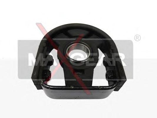 Подвесная опора карданного вала MAXGEAR 49-0055
