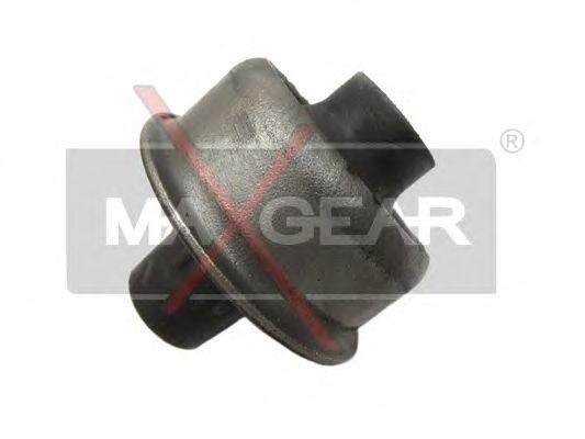 Сайлентблок рычага MAXGEAR 72-0615
