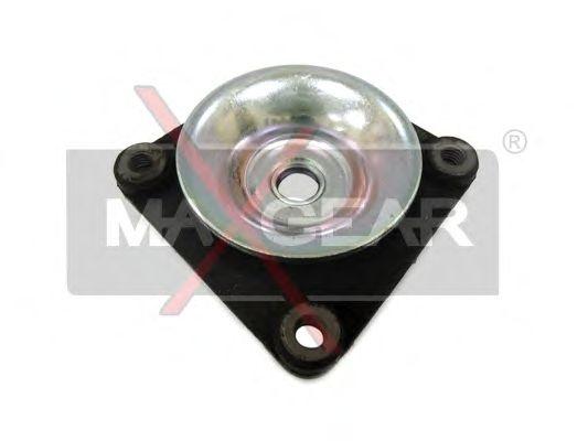 Опора стойки амортизатора MAXGEAR 72-1565
