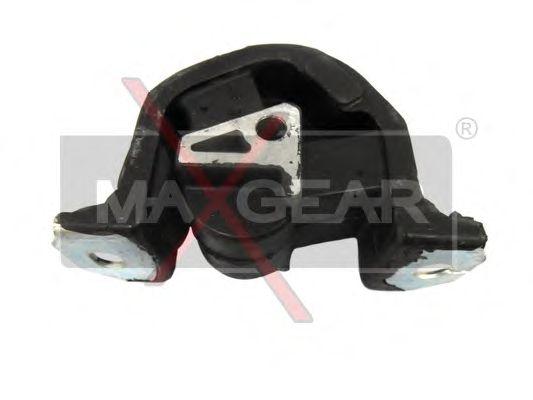 Подушка двигателя MAXGEAR 76-0093