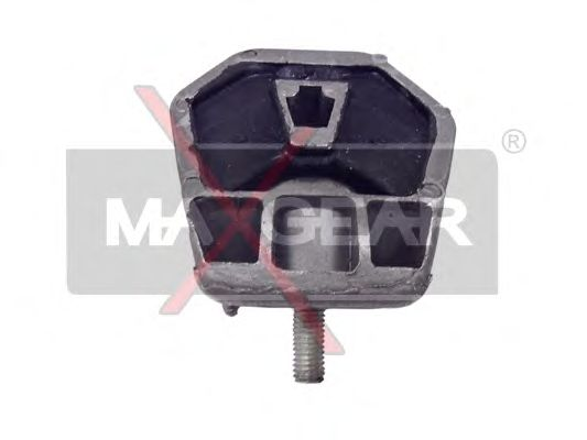 Подвеска, ступенчатая коробка передач MAXGEAR 76-0171