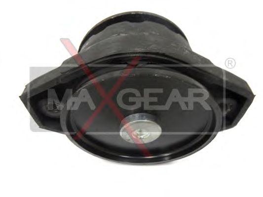 Подвеска, ступенчатая коробка передач MAXGEAR 76-0214