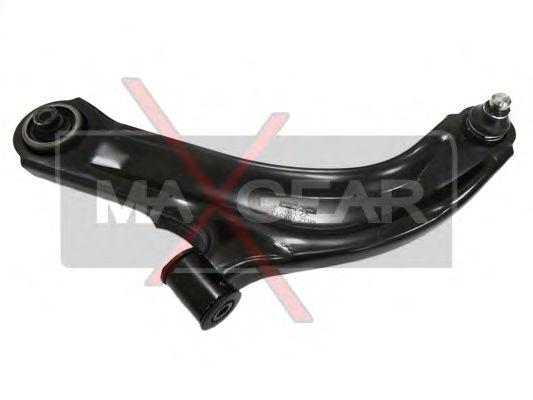 Рычаг подвески MAXGEAR 72-1511