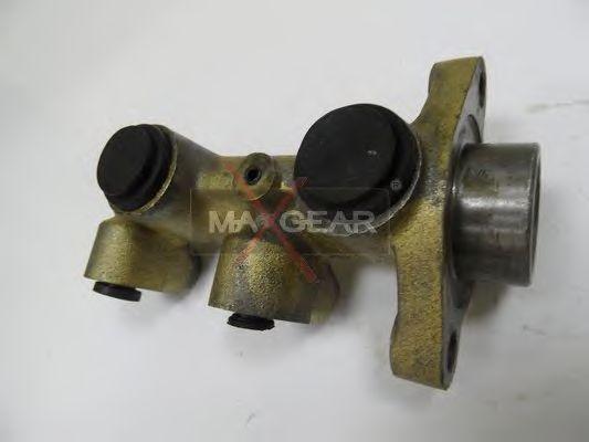 Главный тормозной цилиндр MAXGEAR 41-0025