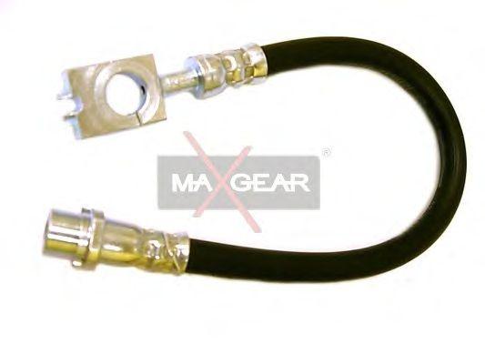Тормозной шланг MAXGEAR 52-0119