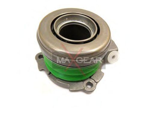 Центральный выключатель сцепления MAXGEAR 61-0020