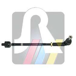 Рулевая тяга RTS 90-00996-1