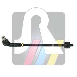 Рулевая тяга RTS 90-00996-2