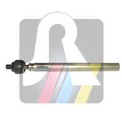 Рулевая тяга RTS 92-00549