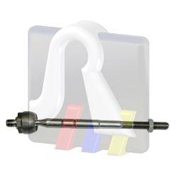 Рулевая тяга RTS 92-00752