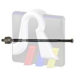Рулевая тяга RTS 92-00952